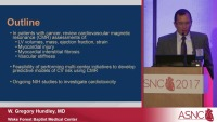 Controversies in Clinical Cardiology and Cardiac Imaging